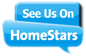 See Us At Homestars.com